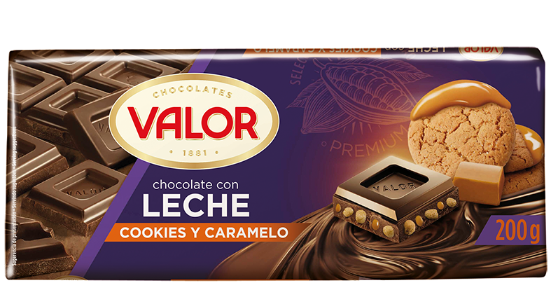 chocolate-con-leche-cookies-y-caramelo.png