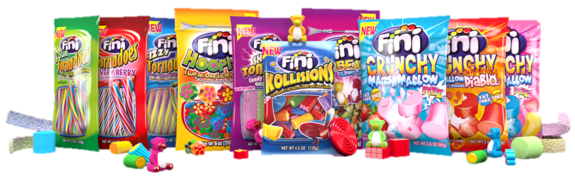 Fini-Product-Lineup.png